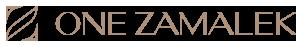 One Zamalek